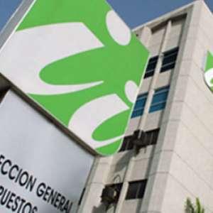 Comerciantes rechazan la instalación de impresoras fiscales en Valverde