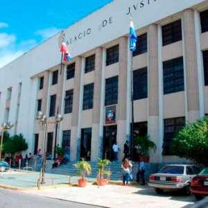 Ratifican prisión a empresarios sometidos por la DGII por defraudación fiscal